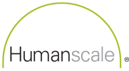 humanscale_logo