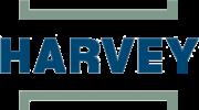 harvey-wide