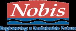 nobis-wide