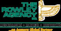 rowley-wide