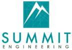 summit-wide