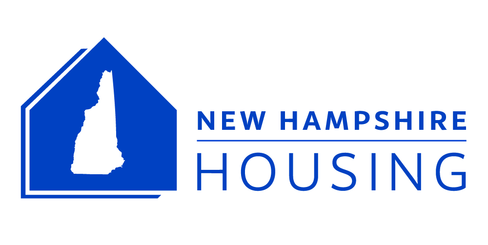 New Hampshire Housing